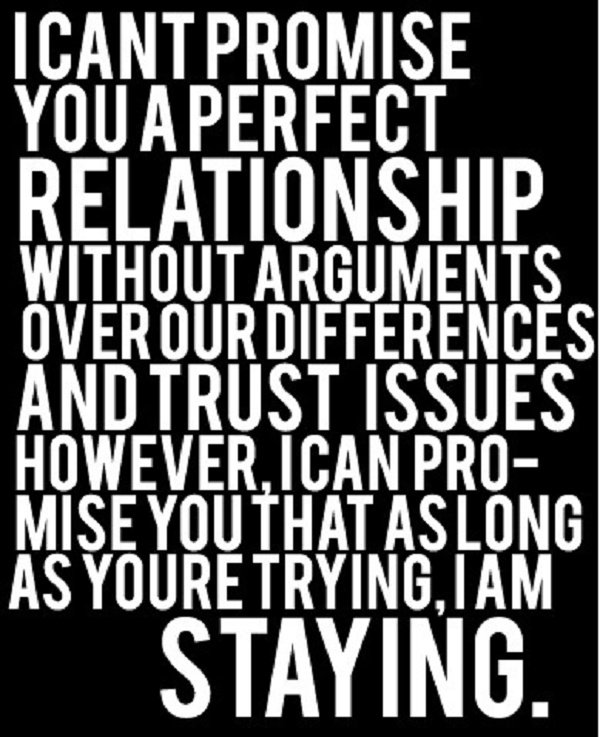 Quotes about Strong Relationship (95 quotes)