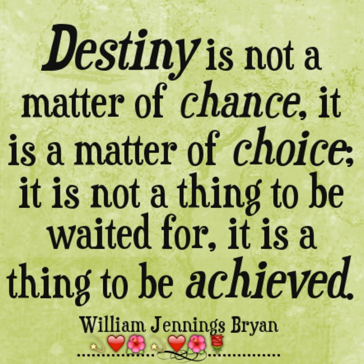 Quotes About Achieving 478 Quotes