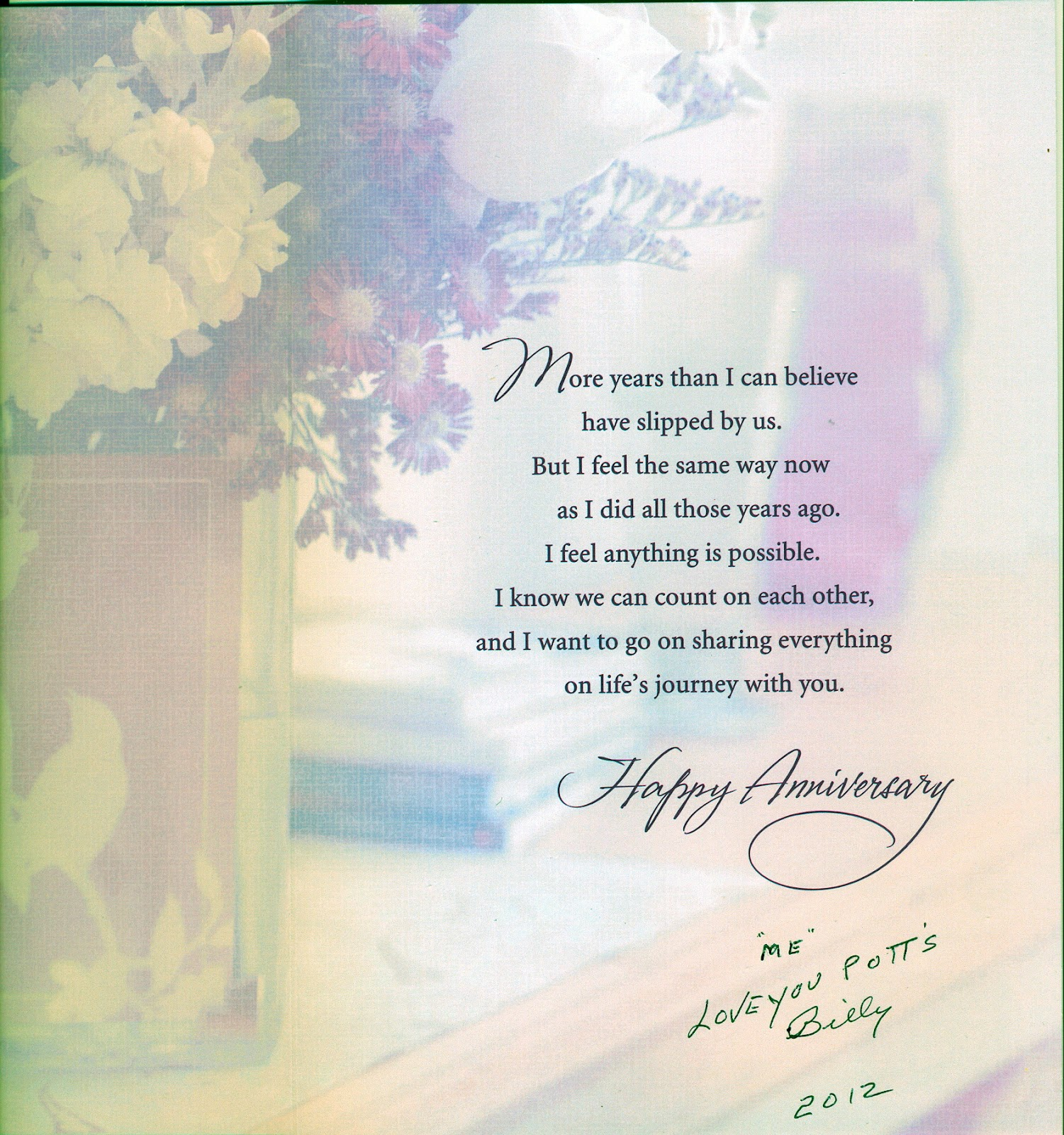 quotes about anniversary of a death quotes jpg 1501x1600 death anniversary message for husband
