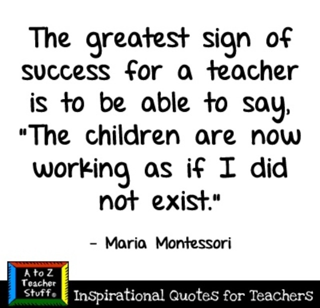 quotes about education teachers quotes