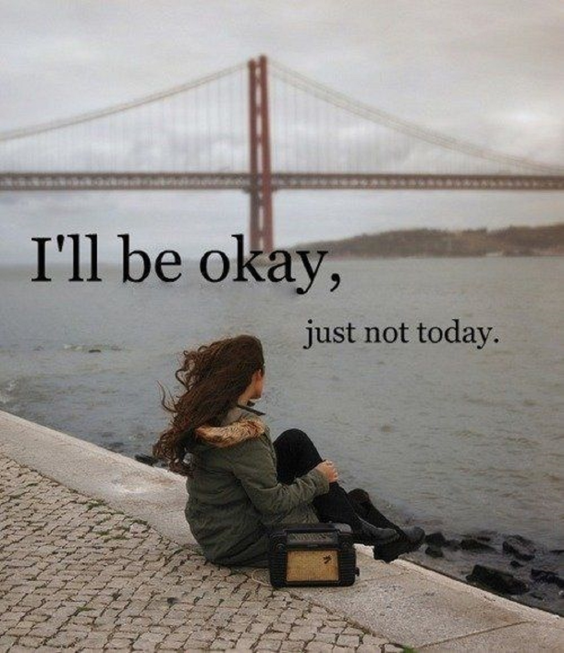 Just For Today Quotes Quotes About Just For Today 70 Quotes