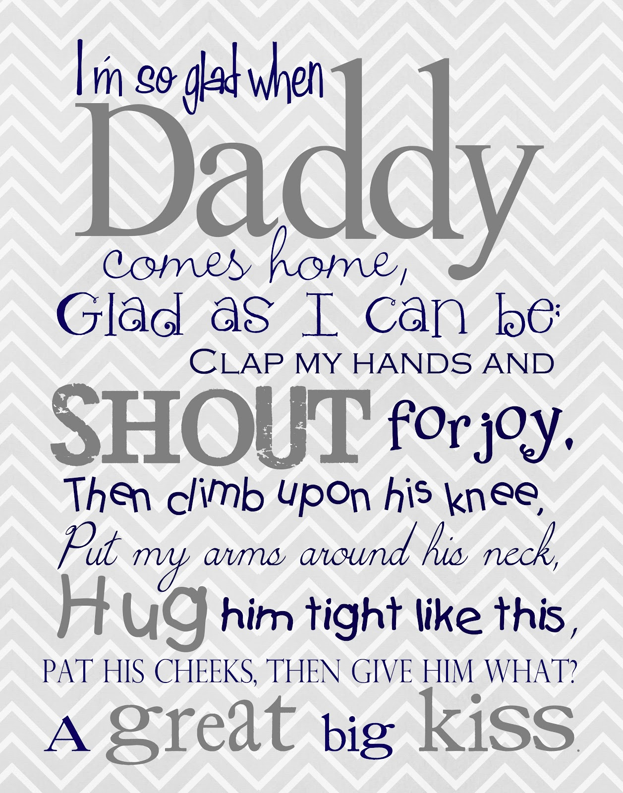 Fathers Day Quotes From Daughter: Quotes About Father And Daughter (85 Quotes