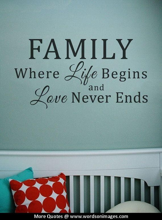 quotes about family - 570×746