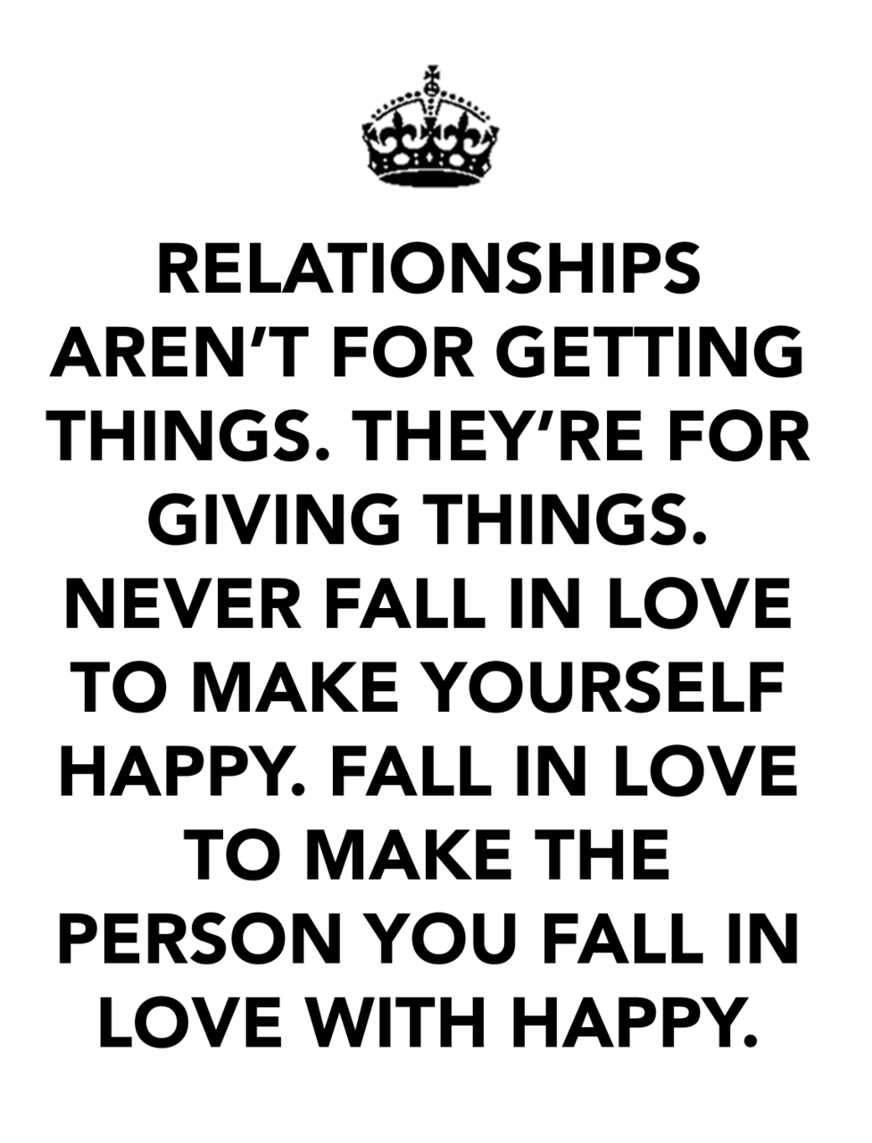 Image of: Inspirational Quotes Quotes About Happiness In Relationship Quotes About Happiness In Relationship 30 Quotes
