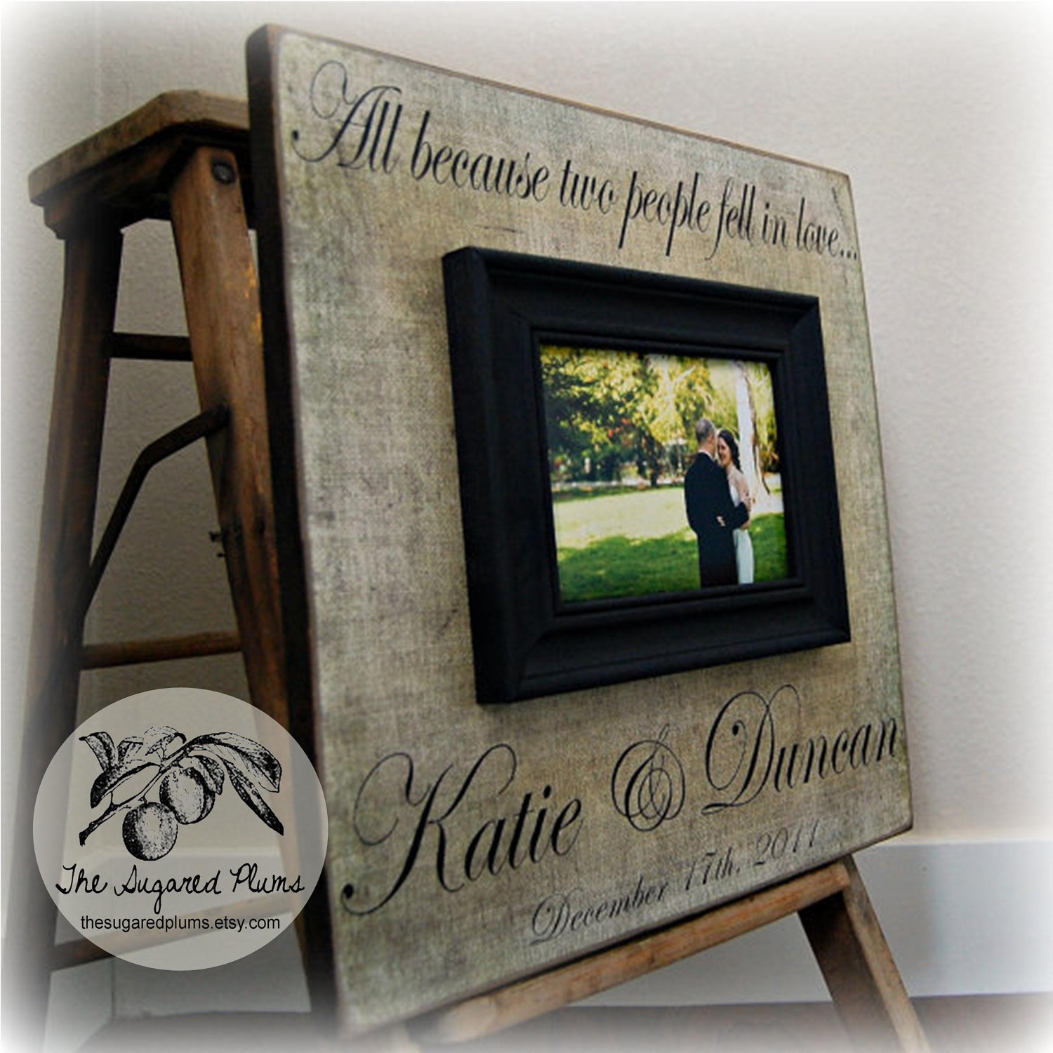Quotes about picture frame 54 quotes jeuxipadfo Gallery