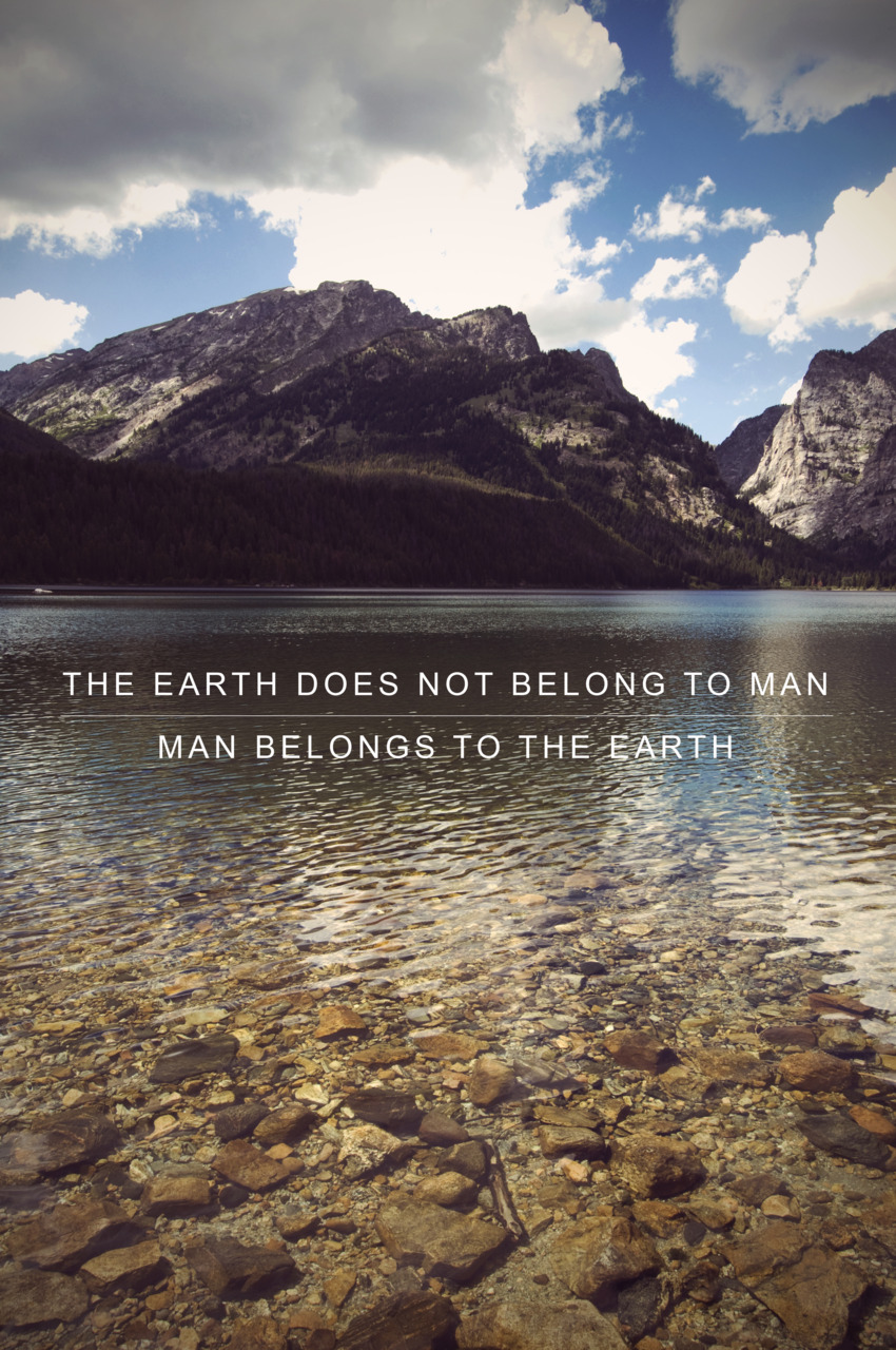 Quotes about Our beautiful earth 48 quotes