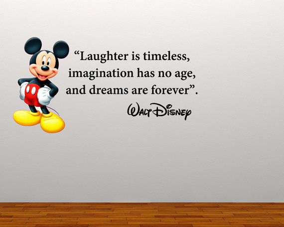 Quotes about Mickey (143 quotes)
