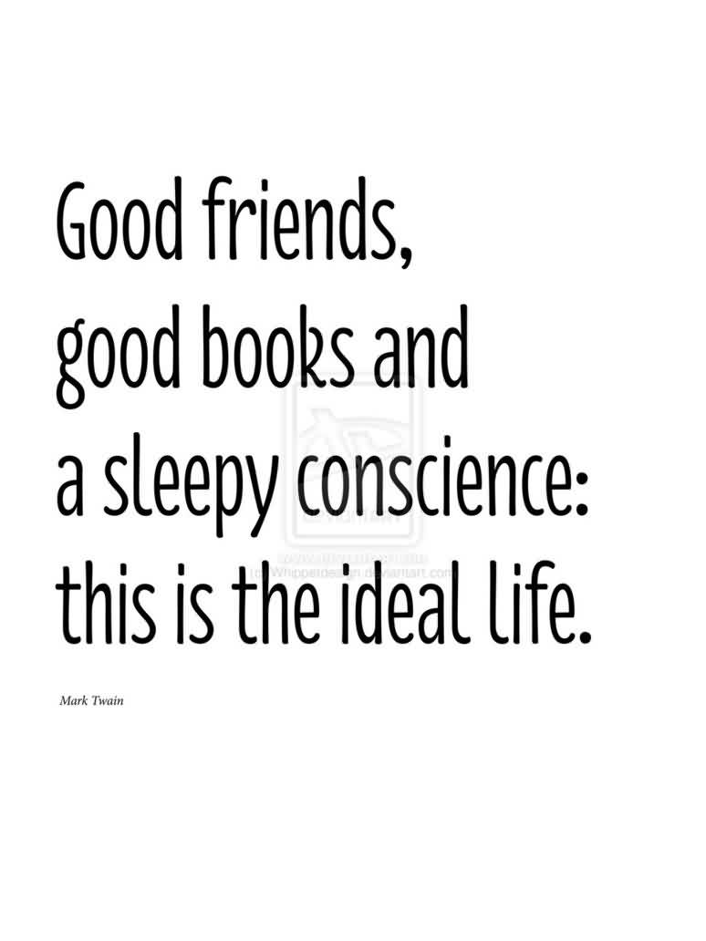 quotes about memory books quotes
