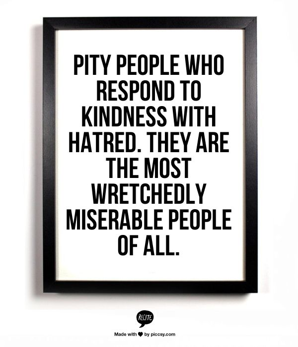 Quotes about Miserable People (105 quotes)