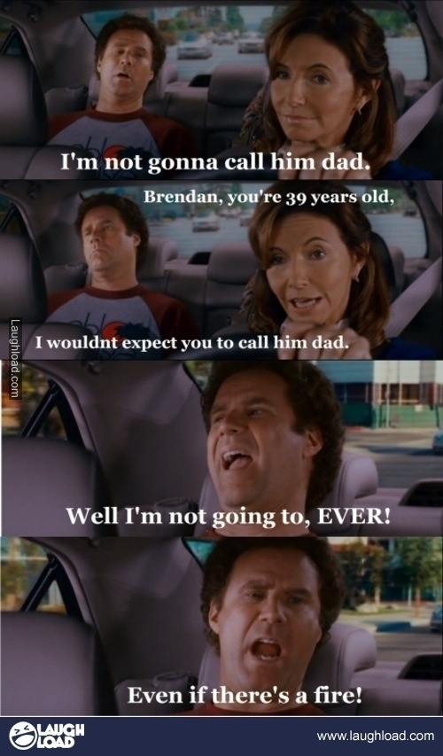 Quotes about Step brothers (36 quotes)