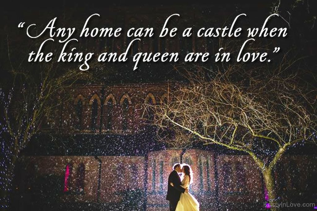 quotes about castles quotes