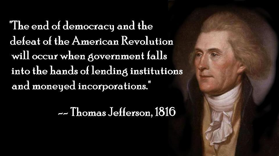 Revolutionary War Quotes | Quotes About Revolutionary 535 Quotes