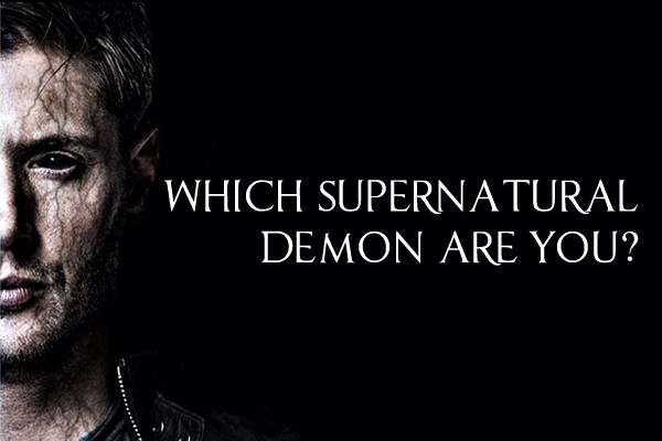 Quotes about Demon (281 quotes)