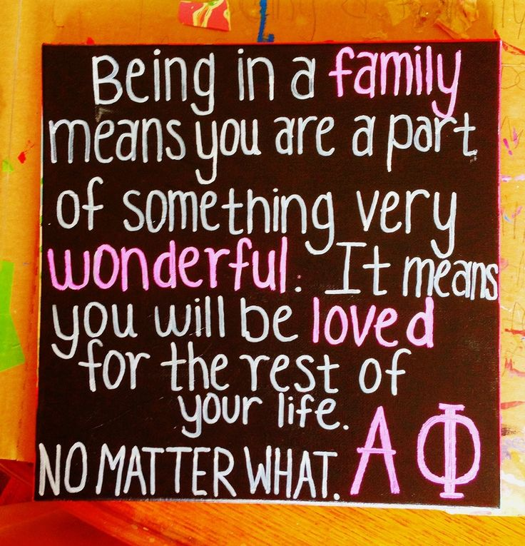 Quotes about Sorority (53 quotes)