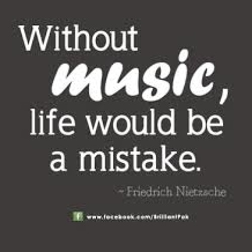 Quotes About Music Box 48 Quotes