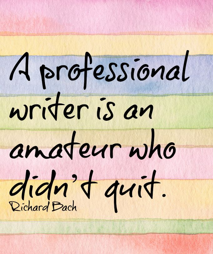 Image result for writing quotes