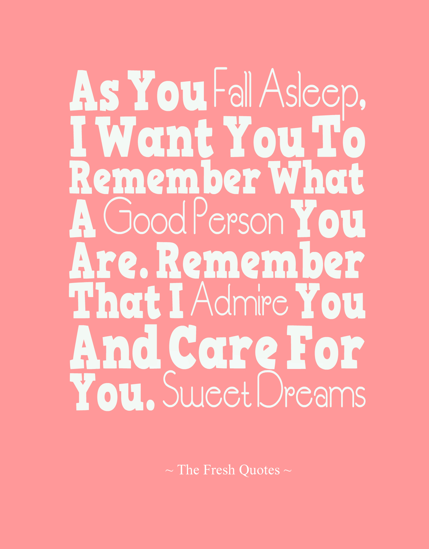 Quotes About Sweet Nothings 45 Quotes