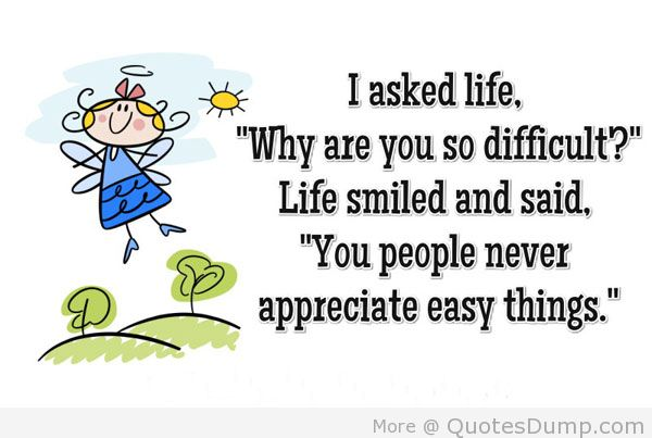 Quotes About Funny Life Lessons 60 Quotes Simple Humorous Quotes About Life Lessons