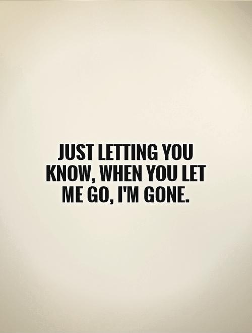 quotes about let me 862 quotes