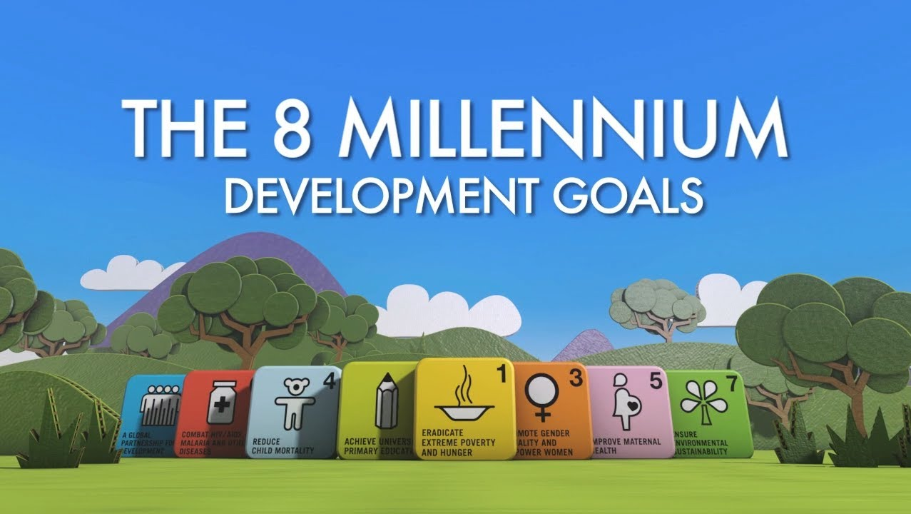 the success of millennium development goals As the world embarks on new development goals, there is still confusion about the success of the mdgs but our research show that at least 21 million lives were saved due to accelerated progress.