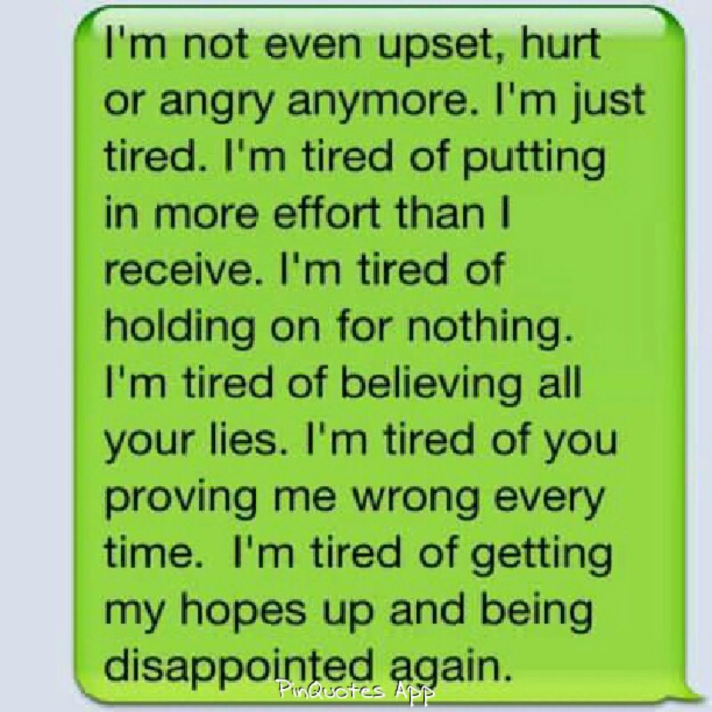 Quotes About Tired Of Lies 41 Quotes