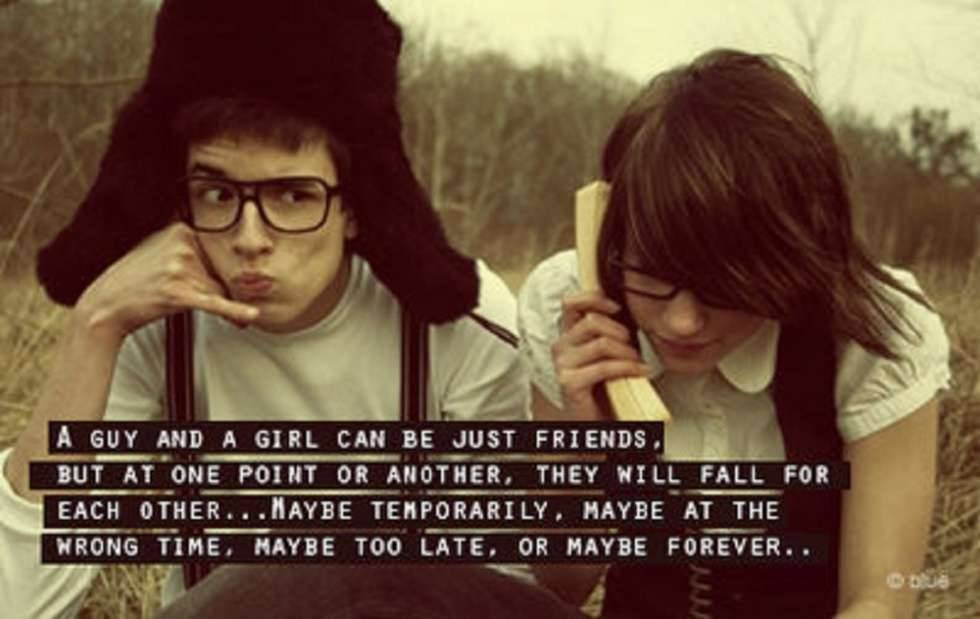 Quotes about Boy best friend (43 quotes)