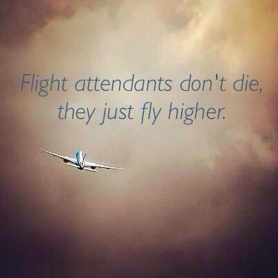 Quotes about Flight (526 quotes)
