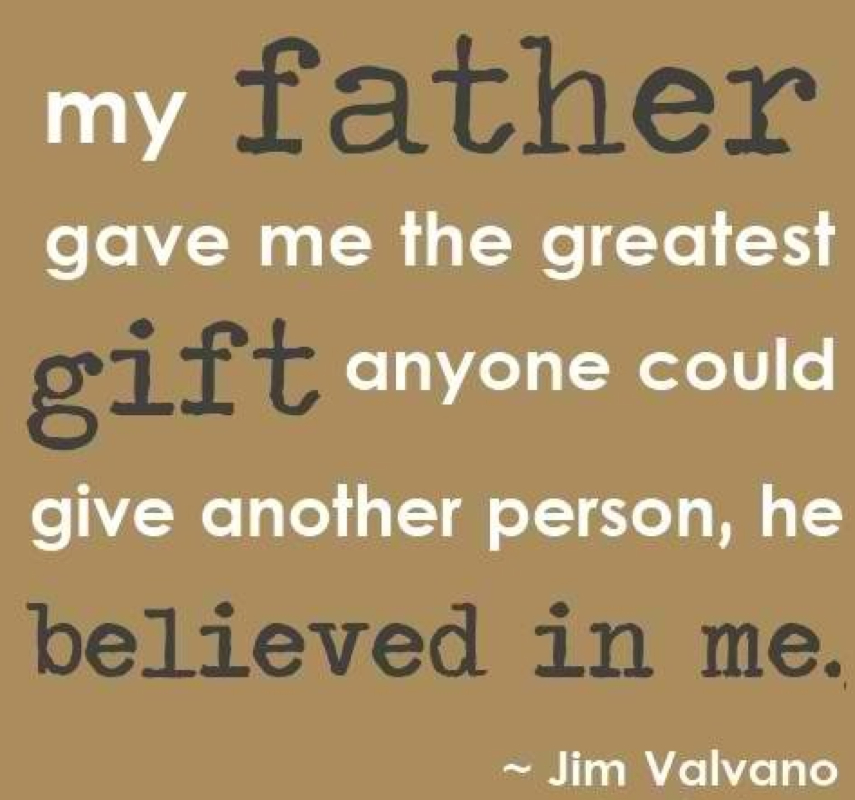 Quotes About Dad 574 Quotes