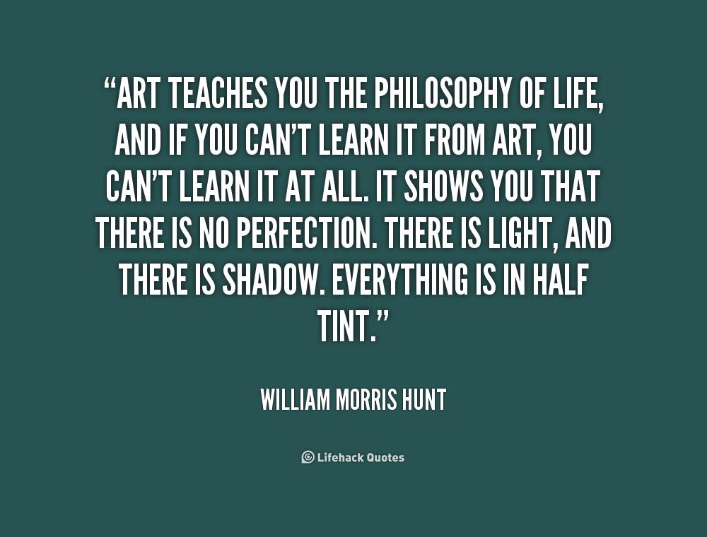Quotes About Life Philosophy 60 Quotes Delectable Philosophy Quotes