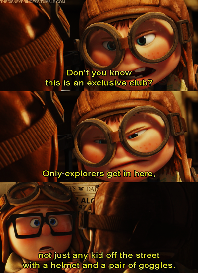 Quotes about Pixar (120 quotes)