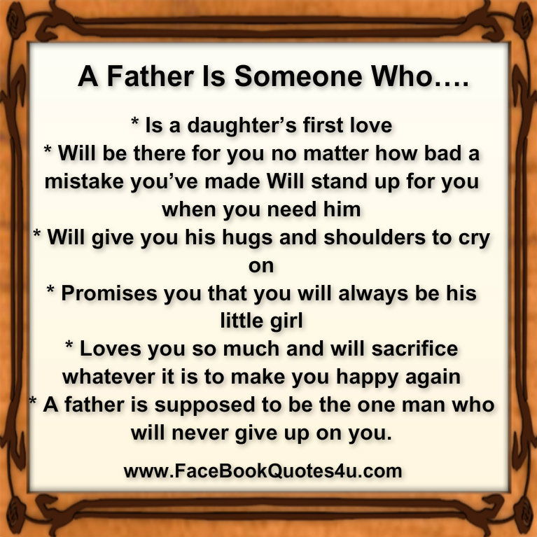Quotes about Bad daughters (46 quotes)