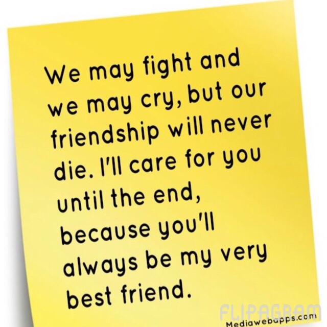 Quotes about Believing friends 61 quotes