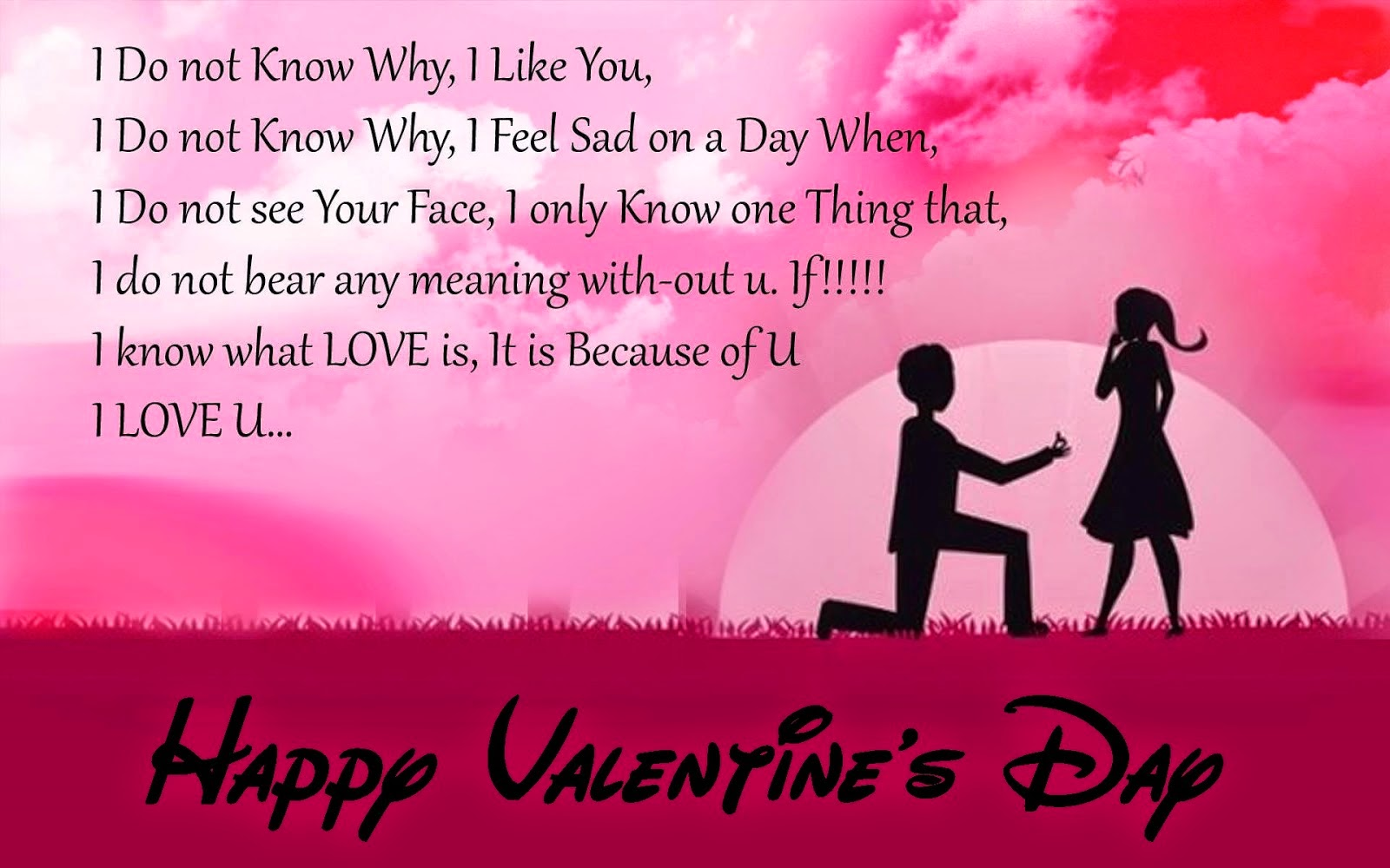 Quotes About Love Song 281 Quotes
