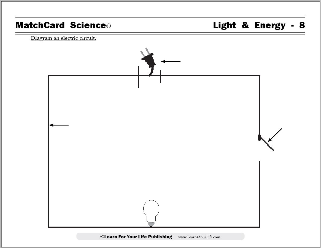 Quotes about Electrical circuits (24 quotes)