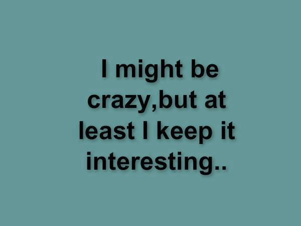 Quotes About Boring Night 42 Quotes