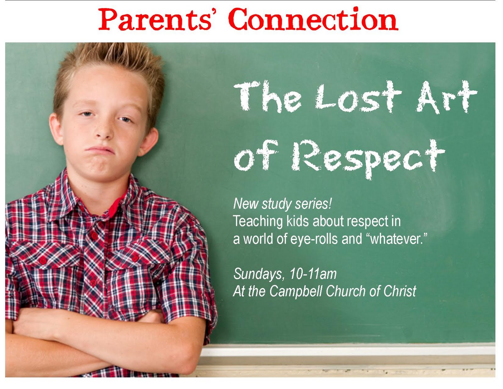 Quotes About Respect For Parents (48 Quotes