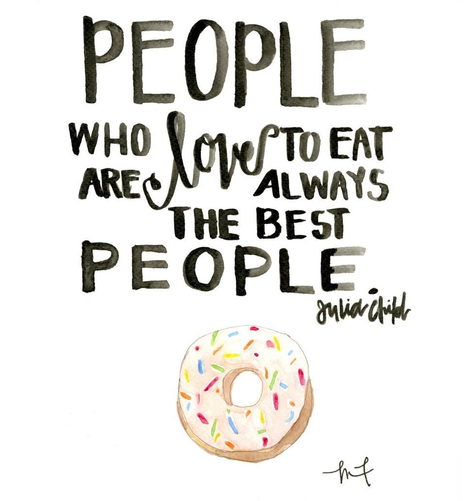 Quotes About Cooking For Loved Ones 25 Quotes