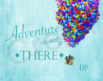Quotes about Movie up (159 quotes)