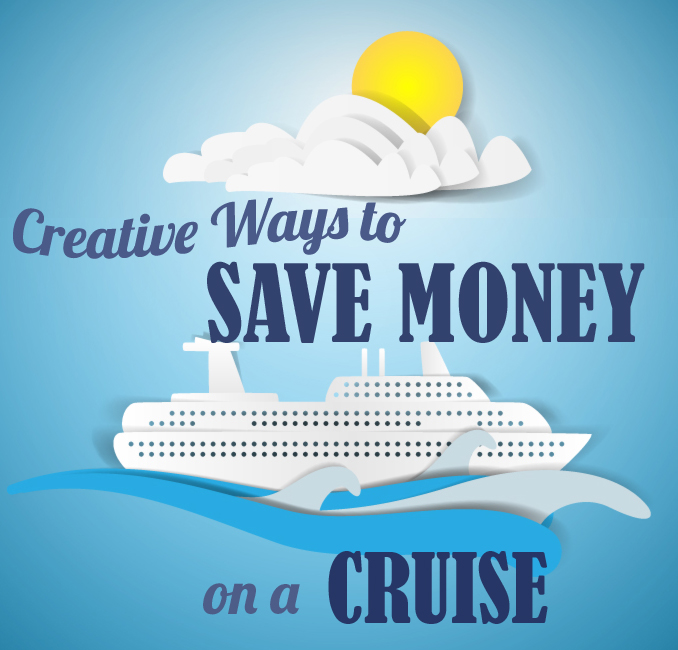 how to get discounts on your cruise boat