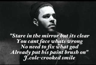Quotes About Crooked Smiles 28 Quotes