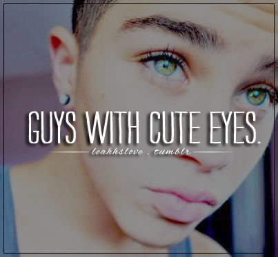 Quotes About Eye Color 54 Quotes