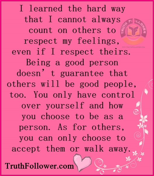 Quotes About Respect To Others 219 Quotes