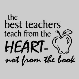quotes about student and teacher quotes