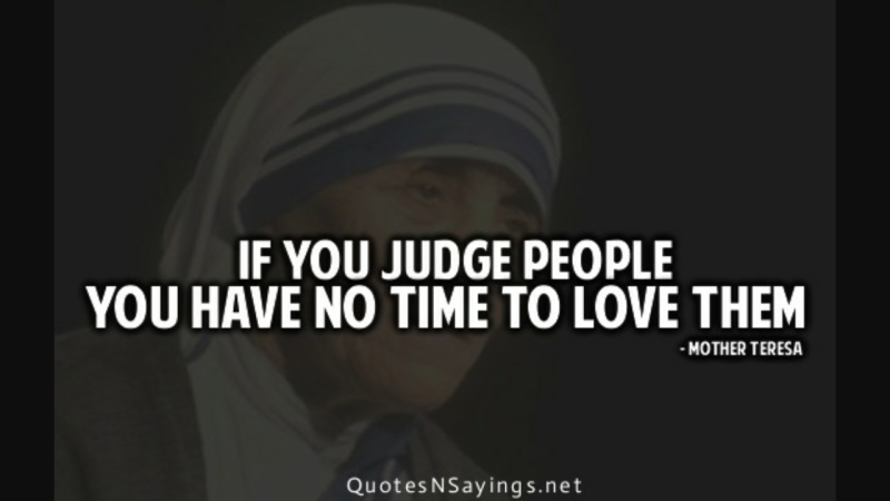 Quotes About Have No Time 375 Quotes