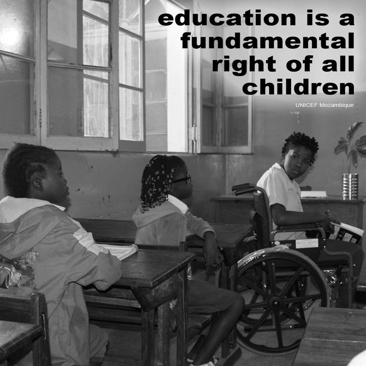 my work with children with disibilities essay I don't know why i just doi love people and i show more i am applying for a job that deals with people who have special abilities and they want me to write an essay answering the following question: (why are you applying to work with individuals with disabilities, and why do you feel qualified for this type of work) i don't know why i.