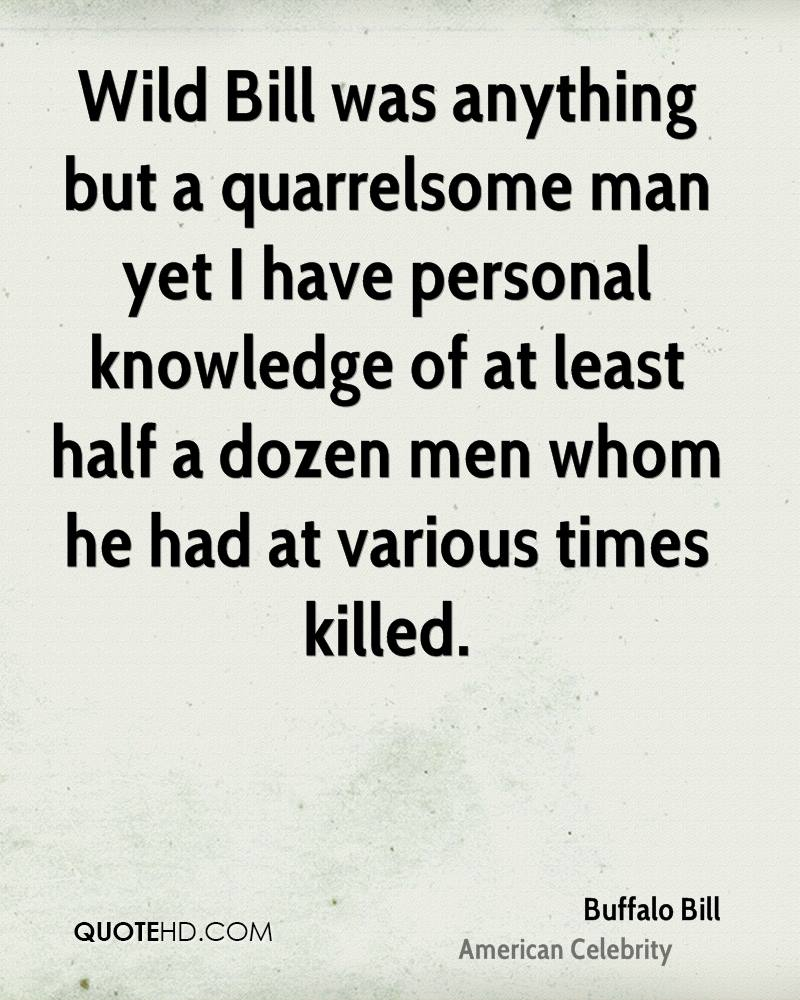 Killing Yourself Quotes Quotes About Bill 563 Quotes