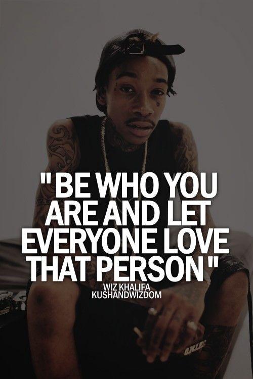 quotes about money rap quotes