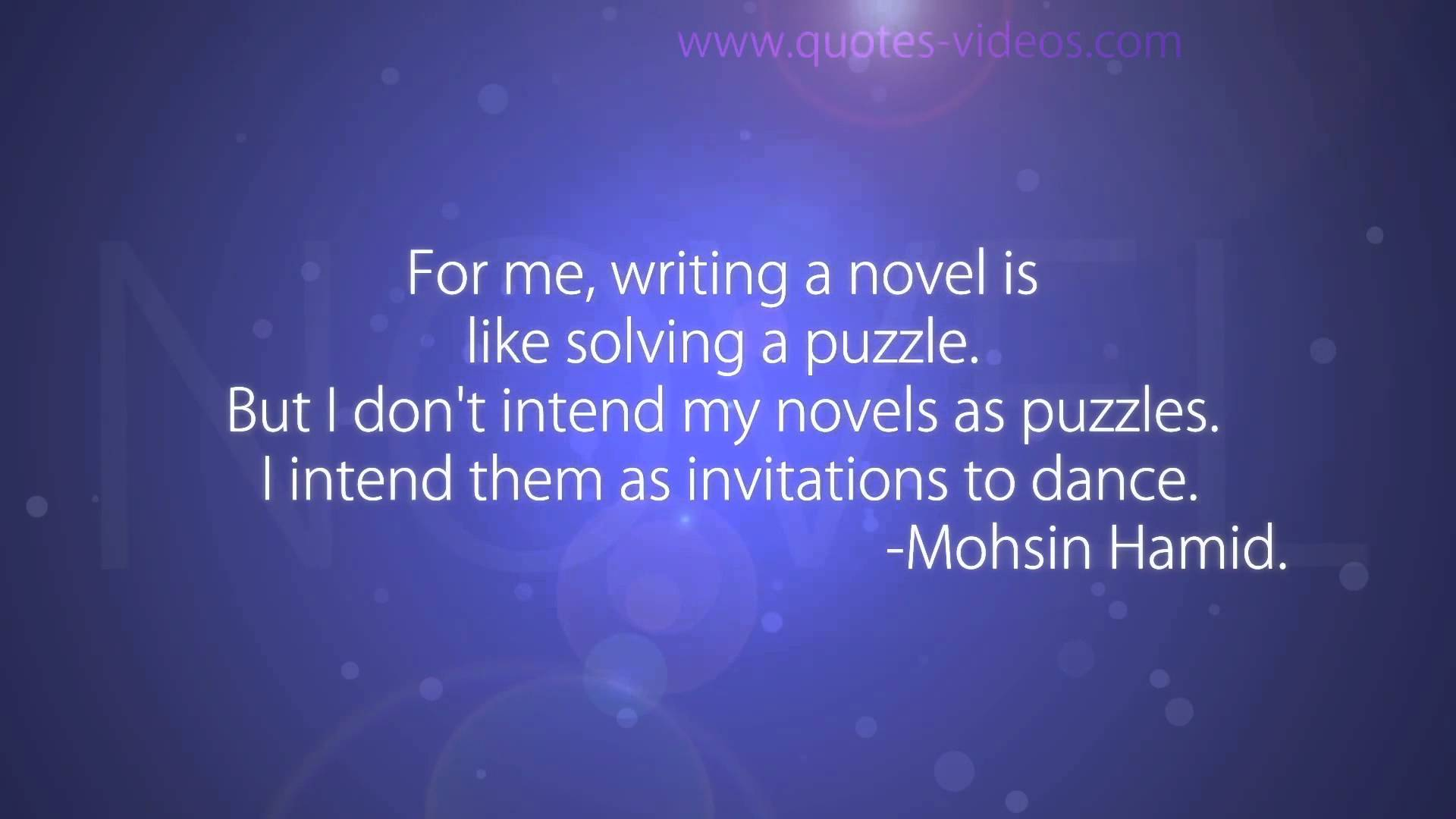 famous writing quotes Good literature requires witty writings and for that you need to have a way with words read this article for some literature quotes and famous writing quotations and sayings.