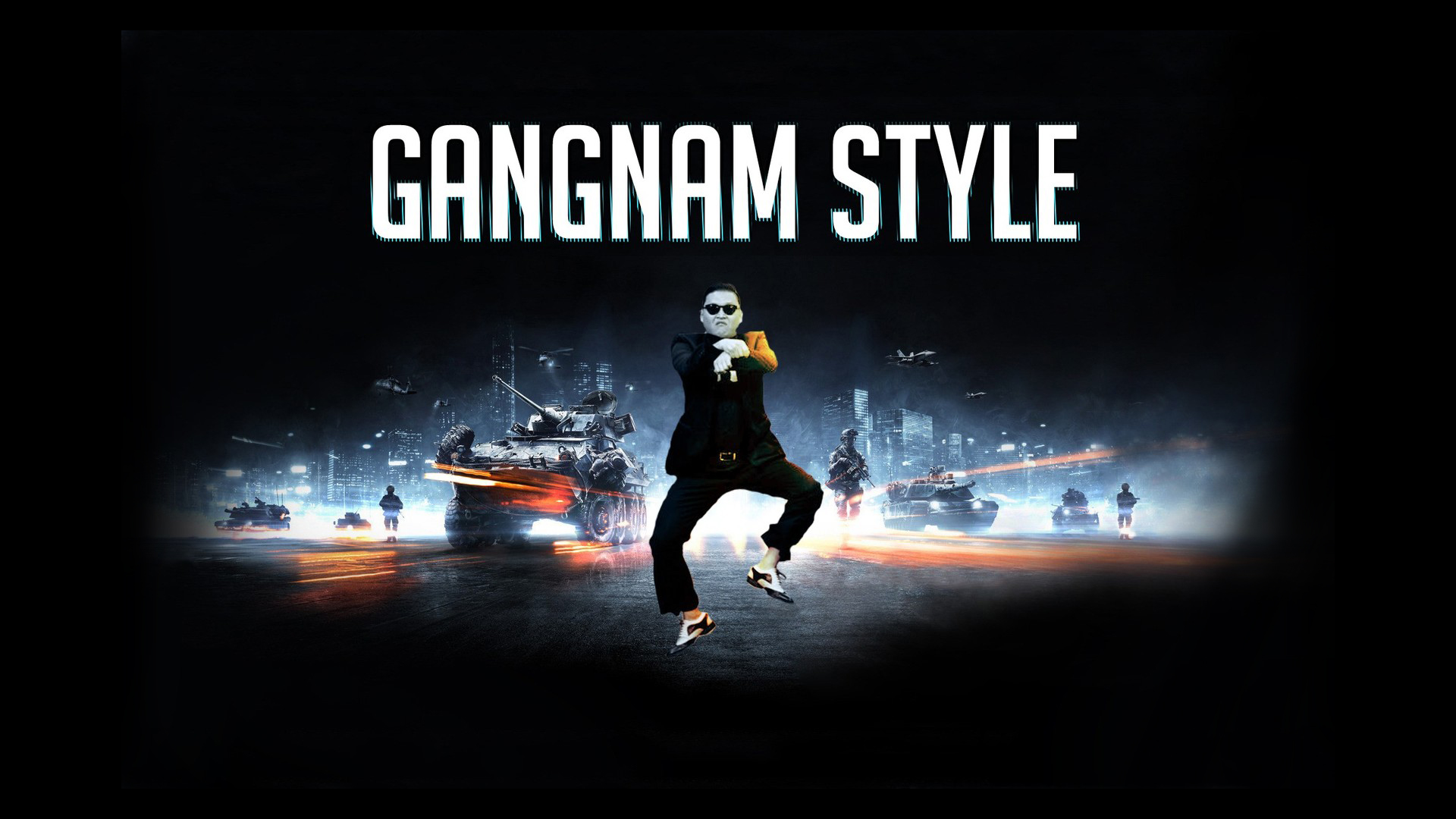 Quotes About Gangnam Style 64 Quotes