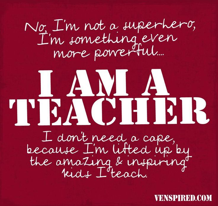 Quotes About Teachers Love For Students 18 Quotes